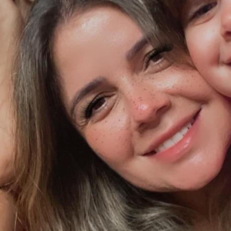 Marina Dikoko