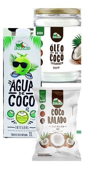 produtos-dikoko-1