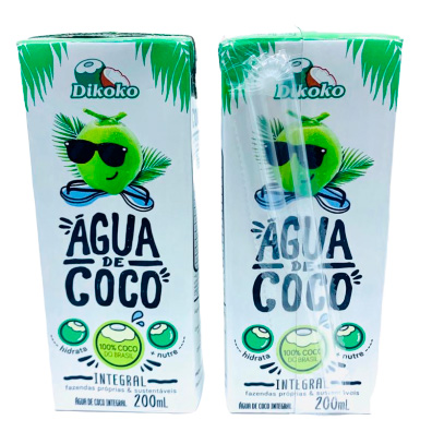 coconut_water_200ml
