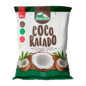 coco_ralado_congelado