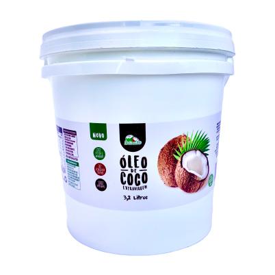 extra_virgin_coconut_oil_3l