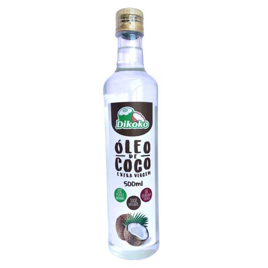 extra_virgin_coconut_oil_500ml_bottle