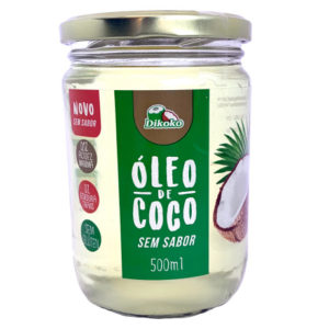 flavorless_coconut_oil_500ml