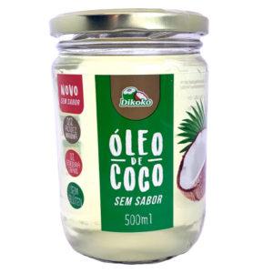 oleo_de_coco_sem_sabor_500ml
