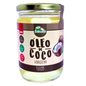 oleo_de_coco_virge _500ml