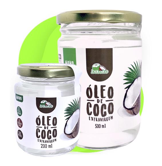 oleo-de-coco-min-3