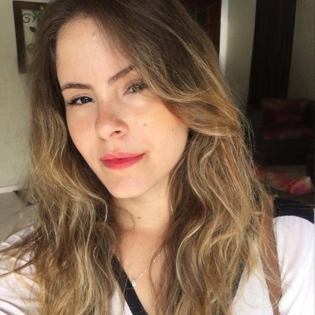 Vitoria Malibru
